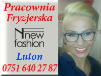 New_fashion