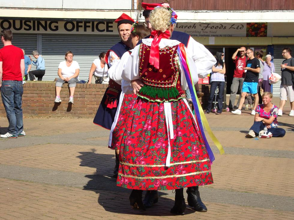 Hatfield Polish Day_1