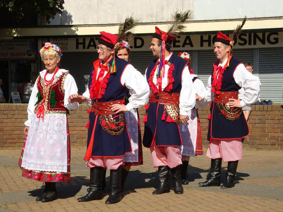 Hatfield Polish Day_4